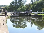File:Dobson Locks - geograph.org.uk - 41499.jpg
