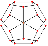 Dodecahedron t0 A2.png