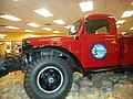 Dodge Power Wagon @ Kenly 95-2.jpg