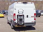 Dodge RAM ProMaster Fiat Ducato cargo van.jpg
