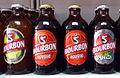 Dodo beer bourbon Reunion cropped.jpg