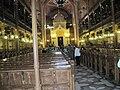 Dohány synagogue interior2.JPG