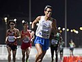 Doha 2019 men's marathon (06).jpg