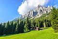 Dolomites (29171532971).jpg
