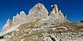 Dolomites (Italy, October-November 2019) - 158 (50587292366).jpg