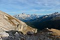 Dolomites (Italy, October-November 2019) - 167 (50586541863).jpg
