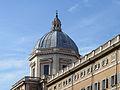 Dome of Santa Maria Maggiore (Rome).jpg