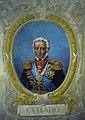 Domenico Failutti - Retrato de Joaquim Xavier Curado, Acervo do Museu Paulista da USP (cropped).jpg