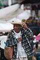 Domingo en el tianguis de Cuetzalan (5318794337).jpg