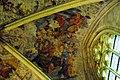 Dominicanenkerk Maastricht Rijks 26957.JPG