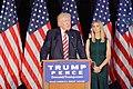 Donald Trump at Aston, PA September 13th 3a.jpg