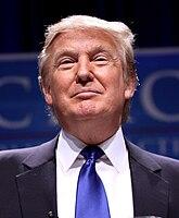 Critical thinking rational wiki donald trump
