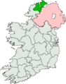 Donegal North East (Dáil Éireann constituency).png