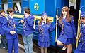 Donetsk Child railway03.JPG