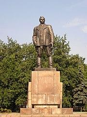Donetsk artem.jpg
