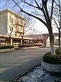 Dongying, Shandong, China - panoramio (333).jpg
