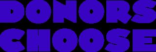 United States–based 501(c)(3) nonprofit organization