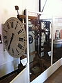 Door Frame Clock by Richard Roe 1694.jpg