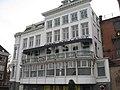 Dordrecht - Hotel Bellevue.jpg