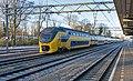 Dordrecht VIRM 8653 opstelspoor (30728276223).jpg