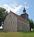 Dorfkirche Hardenbeck 2018 NE.jpg