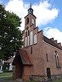 Dorfkirche Lühsdorf Südwestansicht.jpg