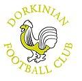 Dorkinians Logo.jpeg
