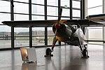 Dornier-Museum Friedrichshafen 2018 006.jpg
