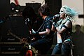 Doro @ Rock Hard Festival 2015 04.jpg