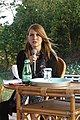 Dorota Masłowska3.jpg