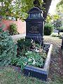 DorotheenfriedhofIberlin Rudolph Hertzog (3).jpg