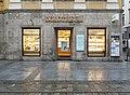 Dorotheum Landstraße 32, Linz (6).jpg