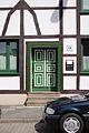 Dortmund Baudenkmal Berghofer Strasse IMGP1171 wp.jpg