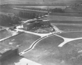 Dortmund Flughof Brackel Luftaufnahme 1927.png