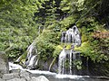 Doryu Falls (04).jpg