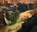 Dosso dossi, apollo e dafne, 1522 ca. 02.jpg