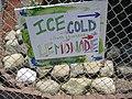 Dot Day 2009 - Ice Cold Lemonade! (3604176237).jpg