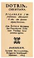 Dotrina christiana, esteve materre, 1623.png