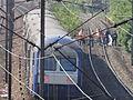 Douai - Accident de personne le 6 juin 2013 sur la ligne de Paris-Nord à Lille (42).JPG