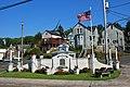 Doughboy Monument - Astoria, Oregon.jpg