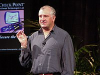 Douglas Adams San Francisco.jpg