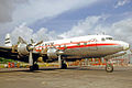 Douglas DC-6B AN-BFN Lanica MIA 19.10.70 edited-3.jpg