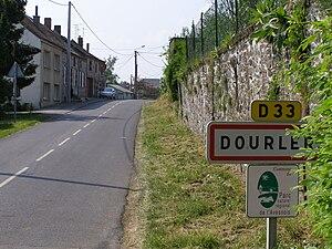 Dourlers - Image: Dourlers D33 290407 (41)