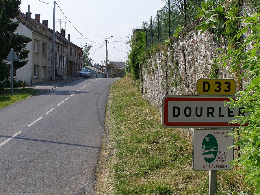 Dourlers
