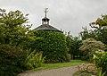 Dovecot at Stockton bury gardens.jpg