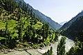 Dowarian, Neelam Valley, AJK Pakistan.JPG