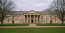 Downing College Chapel.jpg