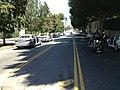Downtown, Los Angeles, CA, USA - panoramio (24).jpg