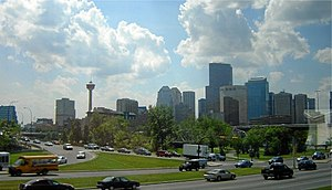 Downtown Calgary.jpg