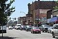 Downtown Centralia 2015-06 356.jpg